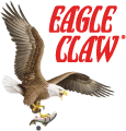eagle-claw-new