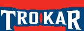 eagle-tro-kar