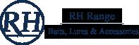 rh-alternative