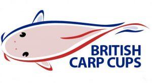 British-carp-Cups-web-site