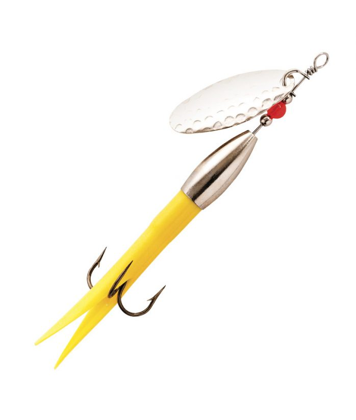 Flying C Bullet Fishing Lure